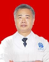 喻明江 成都白癜风医院主治医师 擅长抗复发诊疗 白癜风中医诊疗