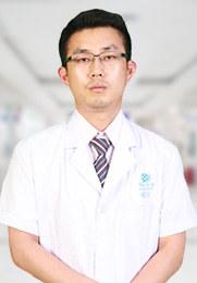 邢国栋 泌尿外科门诊医生 毕业于华中科技大学同济医学院