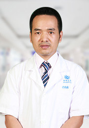 张向富 泌尿外科主任 阳痿/早泄 包皮手术 性功能障碍手术