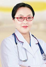 王波 副国产人妻偷在线视频医师 儿色天使在线视频国产人妻偷在线视频 小儿脑性瘫痪 足内翻/足外翻