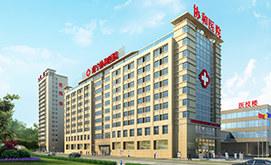 南宁妇产科医院