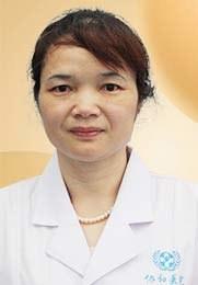 王丽霞 主治医师 20余年临床经验 南宁协和医院产科副主任