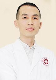 林元松 主治医师 原福州市中医院副主任医师 从事皮肤科工作二十余年 擅长白癜风治疗