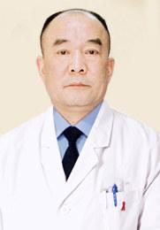 夏凤奇 主任医师 福州华研皮肤科主任 儿童白癜风 青少年白癜风