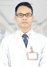 李保佑 泌尿外科手术医生 阳痿/早泄 包皮手术 性功能障碍手术