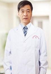 杜荣昌 主任医师 上海华山医院皮肤科副教授 复旦大学附属华山医院主任
