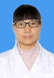 刘梅 主任医生