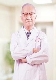 宋奋光 主任医师 儿童白癜风 青少年白癜风 局部白癜风