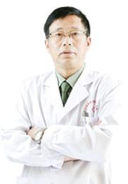 杨克祥 癫痫医生