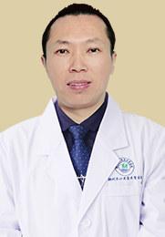 黄大斌 男性不育医生 郑州长江中医院不孕不育医生