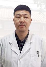 王孔文 主治医师