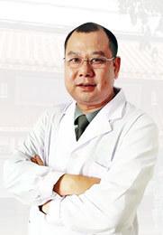 游永发 主治医师