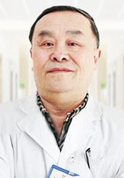 曹长源 特邀专家