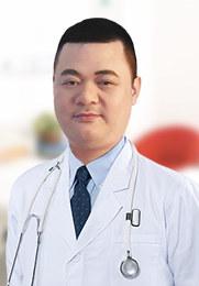 乐向奎 医师 风湿免疫科副主任医师 硕士专业 从事风湿骨病学研究与科研临床工作20余年