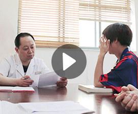 贵阳中医皮肤病医院专家解说:如何攻克牛皮癣难题?