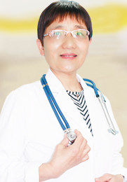 马燕茹 副国产人妻偷在线视频医师 北京天使儿童在线视频偷国产精品特需门诊专家