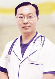 杨圣海 副国产人妻偷在线视频医师 北京天使儿童在线视频偷国产精品特需门诊专家