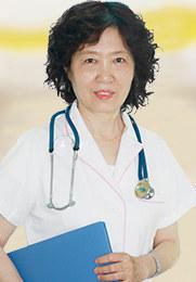 赖宏 国产人妻偷在线视频医师 北京天使儿童在线视频偷国产精品特需门诊专家