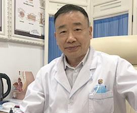 天津九龙男健医院简介