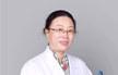 王鵷 主任医生 上海市南翔医院妇产科主任 上海市第二批产科高级骨干人才  上海市中西医结合学会围手术期专业委员会委员