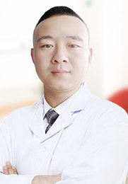 张保才 副主任医师 现就职广州长安医院 痛风/类风湿性关节炎 滑膜炎/强直性脊柱炎