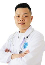 黄祝清 主治医师 甲状腺医生 从事甲状腺平安彩票开奖直播网临床工作多年 甲状腺囊肿,甲状腺结节,桥本氏病,甲亢,甲减等