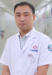 郭伟 医师