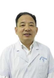 朱战 皮肤科医生 安徽中医药附属医院皮肤性病科医生 拥有多年临床诊疗经验 尖锐湿疣、生殖器疱疹、hpv等性传播疾病