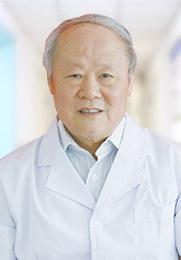 刘伯齐 主任医师 肝癌/肺癌 胃癌/食道癌 鼻咽癌/结直肠癌