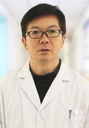 鲍艳春 主任医师 神经系统肿瘤疾病专家 成都市西区医院肿瘤科主任