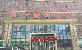 辽宁医科医院