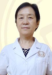 王迎 主治医师 毕业于华山冶金医学院 从事皮肤科临床工作多年