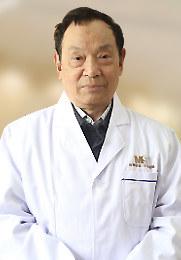 孙敏文 妇产科主任医师 妇产科科研工作50余年 妇产科疑难杂症 妇产科手术