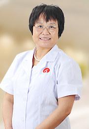 李淑远 主任医师 从事妇科工作40余年 输卵管性不孕 卵巢性不孕