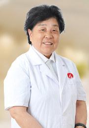 李家华 主任医师 妇产科工作40余年 孕产期保健 产科合并症