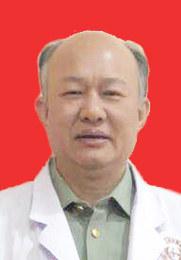肖乐洲 主治医师 从事皮肤性病工作30多年