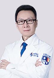武玉锦 副主任医师