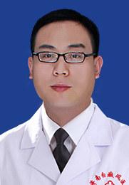 陈建周 医师
