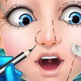 杭州吸脂祛眼袋多少钱