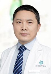 杨晓 国产人妻偷在线视频医师 发际线种植/头发种植 眉毛种植/体毛种植 头顶加密