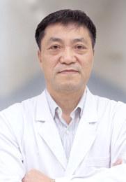 邱昌龄 副主任医师 阳痿/早泄 包皮手术 前列腺炎