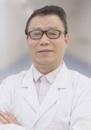 时新生 主治医师 阳痿/早泄 包皮手术 前列腺炎
