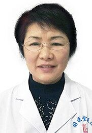 夏月荣 医生 郑州国医堂医院性病医生 尖锐湿疣、生殖器疱疹、hpv多年临床诊疗经验 精准化个性诊疗,避免千人一方