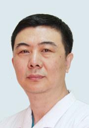 王佳哲 主任 美容整形 创伤修复 皮肤浅表疾病