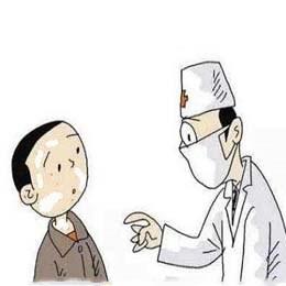 广州青少年出现白癜风应该如何治疗