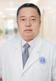 贺利军 医师