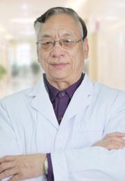 岩正 医师