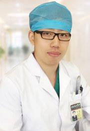 冯程 医师