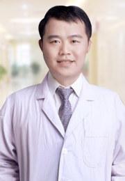 王维新  主任医师