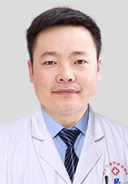 王祖全 医师